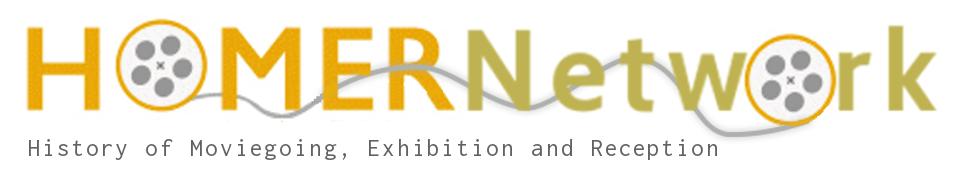 HoMER Network logo resized